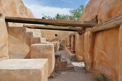 0U1A6683 Tumacacori NHP (colinLmiller) Tags: arizona nps nationalparkservice spanishmission doi 2016 nhp unitedstatesdepartmentoftheinterior tumacacorinationalhistoricalpark