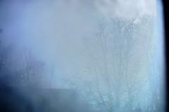 Reflections in a window. (tobiasvoegerl) Tags: stilllife reflection germany deutschland stillleben sony nrw alpha tobias neuss reflektion vgerl sel1655 alpha6000 khormoran1982 tobiasvgerl