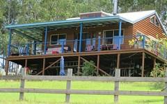 L4 Lees Lane, Hogarth Range NSW