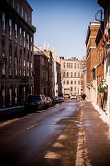 IMG_7549.jpg (@nshu) Tags: street city canon outdoors bilding canon400d