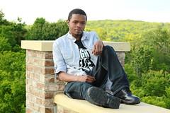 IMG_0417 (YOMOSA Film Company) Tags: africa people black sexy history virginia truth african rt woodbridge dumfries quantico nubian dalecity kemet yomosa sammoto nubianknowledgenetwork johntumutinganga