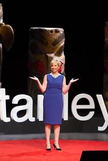 TEDxStanleyPark 2016-2753