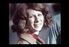 ss23-38 (ndpa / s. lundeen, archivist) Tags: portrait people woman color film face boston massachusetts nick slide slideshow brunette mass 1970s youngwoman bostonians bostonian dewolf early1970s nickdewolf photographbynickdewolf slideshow23