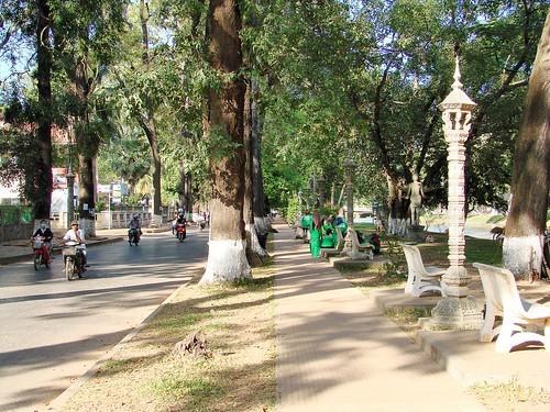 angkor - cambodge 2007 3