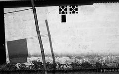 Tamu (GrainyDayCollective) Tags: leica nepal blackandwhite film analog 35mm ishootfilm analogue pokhara 35mmphotography leicam6 filmphotography adox silvermax buyfilmnotmegapixels grainydaycollective