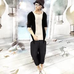 c*C*c:::Gekko_White @CCB (Kai Wirsing) Tags: breath style serenity ccc elysium shi ccb nomatch {anc} darkstylefair