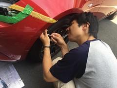 13499903_1084216918337478_2054225340_o (tnoma) Tags: bumper nd roadster