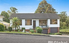 6 Oak Avenue, Cardiff South NSW