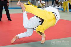 2016-06-04_17-00-50_39198_mit_WS.jpg (JA-Fotografie.de) Tags: judo mnner fellbach ksv 2016 regionalliga ksvesslingen gauckersporthalle