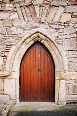 Doors-2 (Ann Ilagan) Tags: doors europe travel architecture texture germany italy prague hamburg cinqueterre eurotrip wanderlust