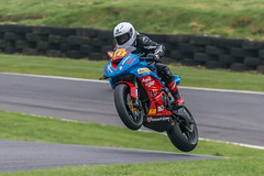 Tom Neave (david.chapman90) Tags: honda racing motorbike yamaha suzuki ducati kawasaki cadwell superbikes