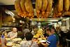 Donostea San Sebastian (sirmick53) Tags: bilbao sansebastian spanien pamplona baskenland biskaya nordspanien donostea