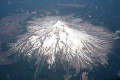 Mt Hood (Panchenks) Tags: oregon unitedstates mthood