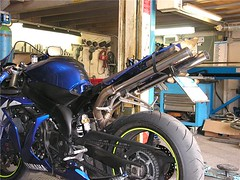 "yamaha_r1_09 • <a style=""font-size:0.8em;"" href=""http://www.flickr.com/photos/143934115@N07/27659386276/"" target=""_blank"">View on Flickr</a>"