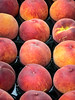 177/366  Nectarines - 366 Project 2 - 2016 (dorsetpeach) Tags: fruit market 365 2016 366 aphotoadayforayear 366project necatarines second365project