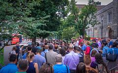2016.06.15 Community Dialogue and Vigil Washington, DC USA 06177