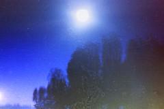 full moon of the summer solstice (ViannaVi) Tags: moon analog dream full spirituality universe consciousness