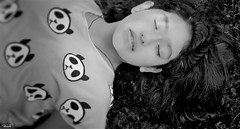 Ser uno mismo (Blas Torillo) Tags: cuetzalan puebla mxico mexico pau modelo model teenmodel belleza beauty cara face rostro mujer woman muchacha girl retrato portrait blancoynegro byn blackandwhite bw fotografaprofesional professionalphotography fotgrafosmexicanos mexicanphotographers nikon d5200 nikond5200