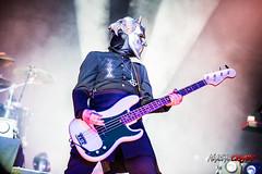 Ghost_Hellfest2016_190616005 (Nacho Criado) Tags: festival metal live concierto group band grupo fest heavy francia hellfest clisson hellfest2016