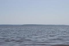IMG_1836 (GabrielBlaisD) Tags: new summer ontario canada liskeard
