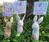"Easter Bunnies • <a style=""font-size:0.8em;"" href=""https://www.flickr.com/photos/29905958@N04/6856951102/"" target=""_blank"">View on Flickr</a>"