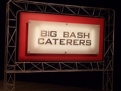 Big Bash Caterers-Denver Food Network Challenge 010