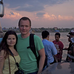 Mekong thumbnail