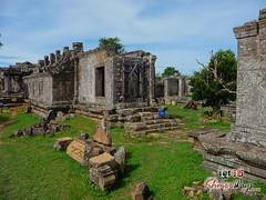 Preah Vihear Temple 2 - Preah Vihear.jpg