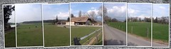 IMG_1062 (keepps) Tags: schweiz switzerland spring suisse farm vaud panography nyon panograph seethis ipadapp domainedeboisbougy