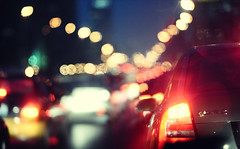 Traffic & Rain (Jonathan Kos-Read) Tags: china rain traffic beijing uncool uncool2 uncool3 uncool4 uncool5 uncool6 uncool7