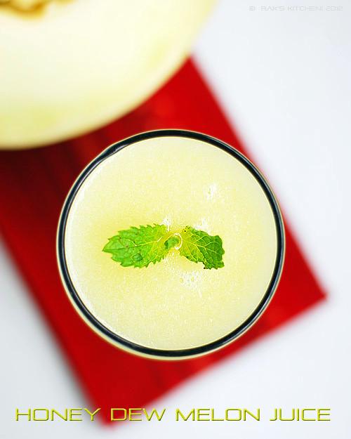 kirini-palam-juice-001