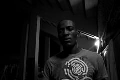 Hip-Hop session in Cotonou, Benin Africa (mafate69) Tags: africa city portrait urban bw streetart art dance break danse nb hiphop benin rap breakdance bboy ville afrique cotonou bénin hkh afriquedelouest africanhiphop mafate69 afriquefrancophone kankpé hiphopkankpé hiphopinafrica hkhfestival hiphopkankpè