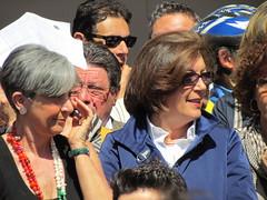 Pesaro - 25 aprile 2012 - Visita del Presidente della Repubblica (cepatri55) Tags: presidente miranda pesaro 2012 napolitano 25aprile cepatri cepatri55