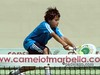 """Pablo Arias 3 alevin masculino campeonato provincial menores 2012 real club padel marbella • <a style=""""font-size:0.8em;"""" href=""""http://www.flickr.com/photos/68728055@N04/6973414210/"""" target=""""_blank"""">View on Flickr</a>"""