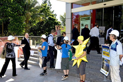 2012 QUT Future of Energy Forum 001