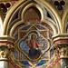 SainteChapelle_20120122_35