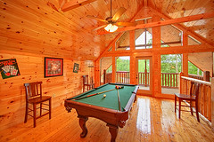 Elk Springs Resort Gatlinburg, TN (Elk Springs Resort) Tags: usa realestate unitedstates tennessee lodging gatlinburg travelagency gatlinburgcabin gatlinburgcabins luxurycabinrental gatlinburgcabinrentals vacationhomerentalagency cabinrentalagency gatlinburgresorts elkspringsresortgatlinburg cabinrentalsingatlinburg chaletrentalsingatlinburg gatlinburgchalet tennesseecabinrentals gatlinburgchaletrentals cabinrentalgatlinburg gatlinburgrentalcabins gatlinburgtnvacation cabinrentalsingatlinburgtn gatlinburgtncabinrental chaletcabinrentals