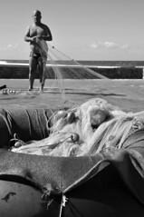 Terre Sainte les capucins8 (Frdrique Gaumet) Tags: aux pche capucins