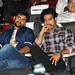 Eega-Movie-Audio-Function-Justtollywood.com_79