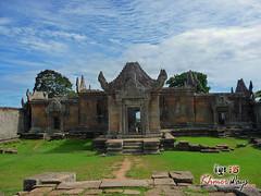 Preah Vihear Temple - Preah Vihear.jpg