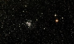 NGC 6231 cumulo abierto en Escorpin v1 (eduardolatorre) Tags: Astrometrydotnet:status=solved Astrometrydotnet:version=14400 Astrometrydotnet:id=alpha20120438342558