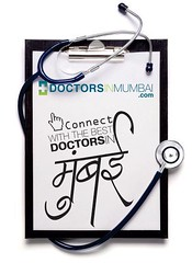 doctors in mumbai (doctorsinmumbai) Tags: up h mumbai doctors chek healt