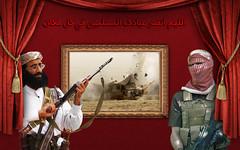 HHpdkand8                                                                                                               (Jihad26) Tags: