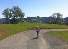OTH North Coast Weekend - 108 (Pyops) Tags: bicycling oth