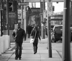 sidewalks (photoluver1) Tags: portrait people blackandwhite bw canada black beautiful beauty female portraits shadows faces candid cities streetphotography cityscapes chick peoples chicks females peoplewatching streetphotograhy streetphotograpghy streetphototgraphy streetphotograghy streetphotogarphy