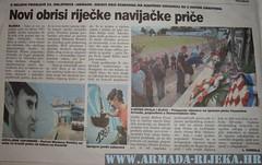 nl-armada22-noviobrisi