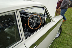 caldicot-classic-car-show-may-2012-127