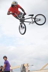691 (Fast an' Bulbous) Tags: santa pits bike drag high jump pod nikon bmx ramp rad vert strip xfest trick sick ryantaylor patcasey markwebb danielsandoval d300s robdarden tomjustice gregillingworth alexcoleborn toddmeyn 540flair dustingrice nicholirogatkin