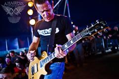 DYS @ Groezrock by Aga Hairesis (13)-189 (Metalkrant) Tags: festival rock metal punk belgium terror alkalinetrio refused antiflag kevinseconds hotwatermusic slapshot dys meerhout 7seconds livephotography metalkrant groezrock2012
