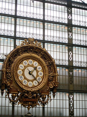 Musee d'Orsay 8